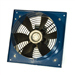 Ventilateurs axiaux